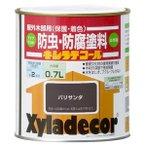 キシラデコール 0.7L