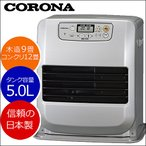 【コロナ】石油暖房 石油ファンヒーター【FH G32シリーズ 木造9畳〜コンクリート12畳 】