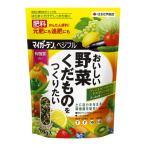 【住友化学園芸】指定配合肥料 マイガーデンベジフル【 700g 】