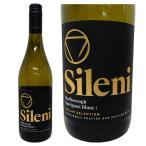 シレーニ エステート  セラーセレクション  ソーヴィニヨンブラン 白  750ml ニュージーランドワイン