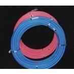 チヨダ エクシードパイプ(被覆架橋ポリエチレン管) CP-1050T5B 50m巻 ブルー