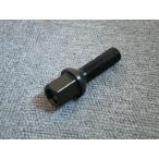 997/996/987ケイマン・ボクスター/986  「強化ホイールボルト 37mm」