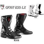 GIANNI FALCO GF307 ESO LX レーシングブーツ  ジャンニ・ファルコ