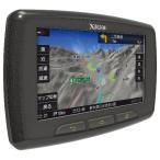 X-RIDE RM-XR555XL バイク用ポータブルナビゲーション Bluetooth4.0対応 5インチ Xライド
