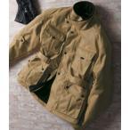 在庫SALE! NANKAI SDW-8101 オールウェザーハーフコートジャケット 防水モデル 南海部品/ナンカイ