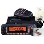 アマチュア無線機 FT-7900 特別仕様 広帯域受信機能 免許申請書類無料 ドライブ エアバンド 周波数 インストール済 アンテナ・シガーライター電源ケーブル付