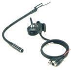 アドニス製フレキシブルマイク(横着マイク)FX-6