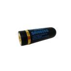 �ߥ˥���ƥ� SRH-805 SMA�� 144/430/1200MHz�� �磻�ɥХ�ɼ����б� IC-R6 ������������
