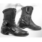 ジャンニファルコ GF330 AXISII ライディングブーツ 3332-33021