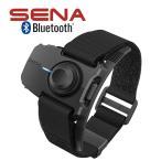 インカム SENA Bluetooth SC-WR-01 リストバンドリモコン 041001P