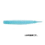 епеьеде╕б╝екб╝е╖еуеє │д╠╙├ю Jr 1.8едеєе┴ 45mm