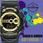 Casio(カシオ)の時計 腕時計 並行輸入 送料無料