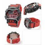 GD-400-4DR CASIO Wristwatch  逆輸入品