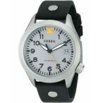 フォッシル 腕時計 FOSSIL AM4560,メンズ BRAND NEW WITH TAG AND FOSSIL BOX