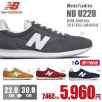 �˥塼�Х�� New Balance  NB U220 ���ˡ����� �����ǥ�  ��� ��ǥ����� ���塼�� ���� �ǿ���
