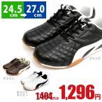 メンズ スニーカー 靴 おしゃれ フットファイター FF-1017 ひもタイプ 幅広:3E 普段履き 介護 作業靴 散歩 軽スポーツ リハビリ シューズ 靴 激安