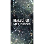 REFLECTION Naked 完全限定生産盤 CD DVD USB