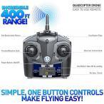 おもちゃ ハッチマル ぬいぐるみ National Geographic Quadcopter Drone 海外直輸入品