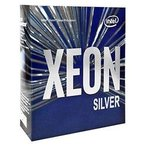 intel Skylake-SP Xeon Silver 4116 2.10GHz 12C/24TH LGA3647 BX806734116 目安在庫=○
