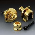 ショッピングストラップ Schaller シャーラー S-Locks/Gold 仕入先在庫品