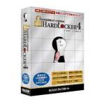 ライフボート USB HardLocker 4(対応OS:WIN) 目安在庫=△