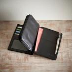 パスポートケース兼財布 K10513458 取り寄せ商品