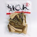 岩木屋 青森の味!山菜にしん 160g 特産品