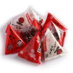 節分テトラパックミックス1kg 南風堂 業務用大袋 大豆豆菓子の個包装ミックス