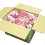 節分テトラパックミックス1kg×6 南風堂 業務用ケース 大豆豆菓子の個包装ミックス