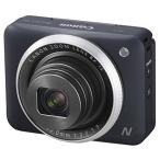 Yahoo!NAO電器Canon デジタルカメラ PowerShot N2 自分撮りモード搭載 PSN2