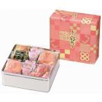 亀田製菓穂の香10