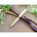 夢咲花 木製ボールペン cobcob 高野槙 奈良県 森からの贈り物