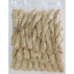 小ふぐ唐揚  IQF  41-50尾 1kg  冷凍商品  業務用