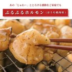 natsume-horumon_5-2