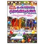 おかあさんといっしょ ぐ~チョコランタンとゆかいな仲間の大行進 ~ドーム・夢のわんパーク広場~ DVD