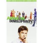 (中古品)Arrested Development: Season Two [DVD] [Import]