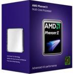AMD Phenom II X4 955 TDP 95W HDX955WFGMBOX