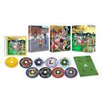 デジモンフロンティア Blu-ray BOX(中古品)