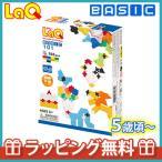 LaQ ベーシック101平面 L001221