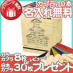 KAPLA (カプラ) カプラ280 デザインブック青1冊セット (小冊子付き) 積み木 つみき ブ...
