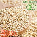 有機JASオーガニックキヌア1kg 話題のスーパーフード/安心のオーガニック!(キノア)