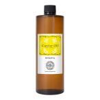 他のオイルと混ぜて感触調整にも使用できるミネラルオイル!