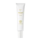 Yahoo!自然化粧品研究所スキンケアクリーム レチノールクリーム 35g 自然化粧品研究所 (高濃度レチノール配合) (メール便不可)