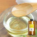 ライスブランオイル 米油 1000ml (米ぬかオイル・コメ油) (マッサージオイル スキンケア 美容オイル 精製)