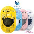 新発売★【日本公式販売店】スポーツマスクマスク ATB-UV+使用 洗えるマスク 抗菌防臭 冷感 ブレスマスク 熱中症対策マスク 繰り返し使える