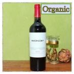 Yahoo! Yahoo!ショッピング(ヤフー ショッピング)ドメーヌ ジャンブスケ マルベック 2015 赤 自然派オーガニックビオワイン マルベック100%