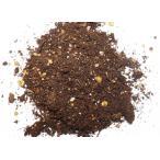 土 | らくらく培養土 ハンギング用 1L | ミネラル| たっぷり育つ | おいしい | 新鮮 | 無農薬