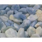 ブルーの石「魅惑のアズーロ」11.75kg