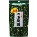 手抜き薬味 ねぎ海苔10g(メール便対応)