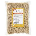オーサワの青森産大豆 1kg